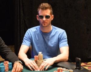 Poker Page pic